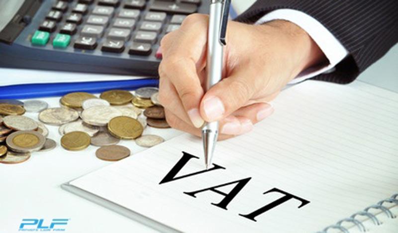 Muốn hoàn thuế GTGT hàng xuất khẩu phải đáp ứng đủ điều kiện