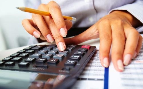 Kế toán là một trong những lo lắng của hộ kinh doanh khi muốn chuyển thành doanh nghiệp