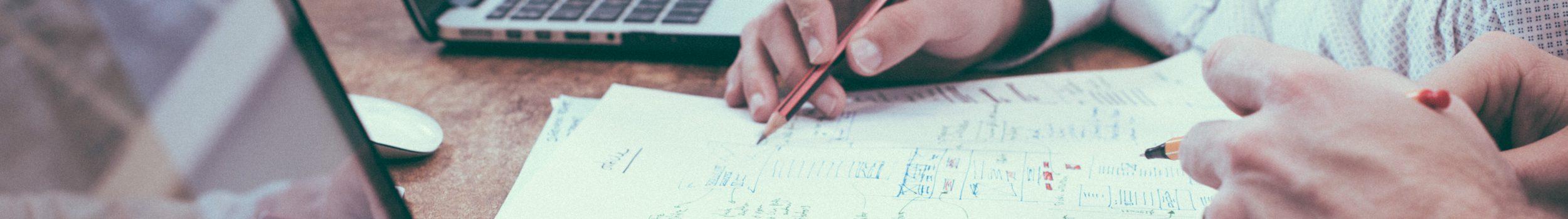 Thành lập công ty nhanh cho công ty khởi nghiệp tại Việt nam