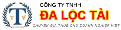 Dịch Vụ Kế Toán Tân Thuế Việt