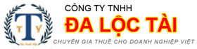 Tân Thuế Việt