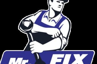 Gưới thiệu công ty cổ phần thương mại dịch vụ Mr Fix