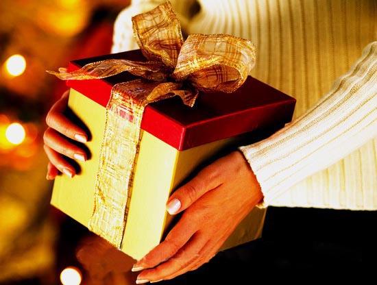 Ảnh 4: Chi phí mua bánh trung thu tặng nhân viên và KH