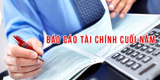 DICH VU BAO BAO CAO CHINH CUOI NAM