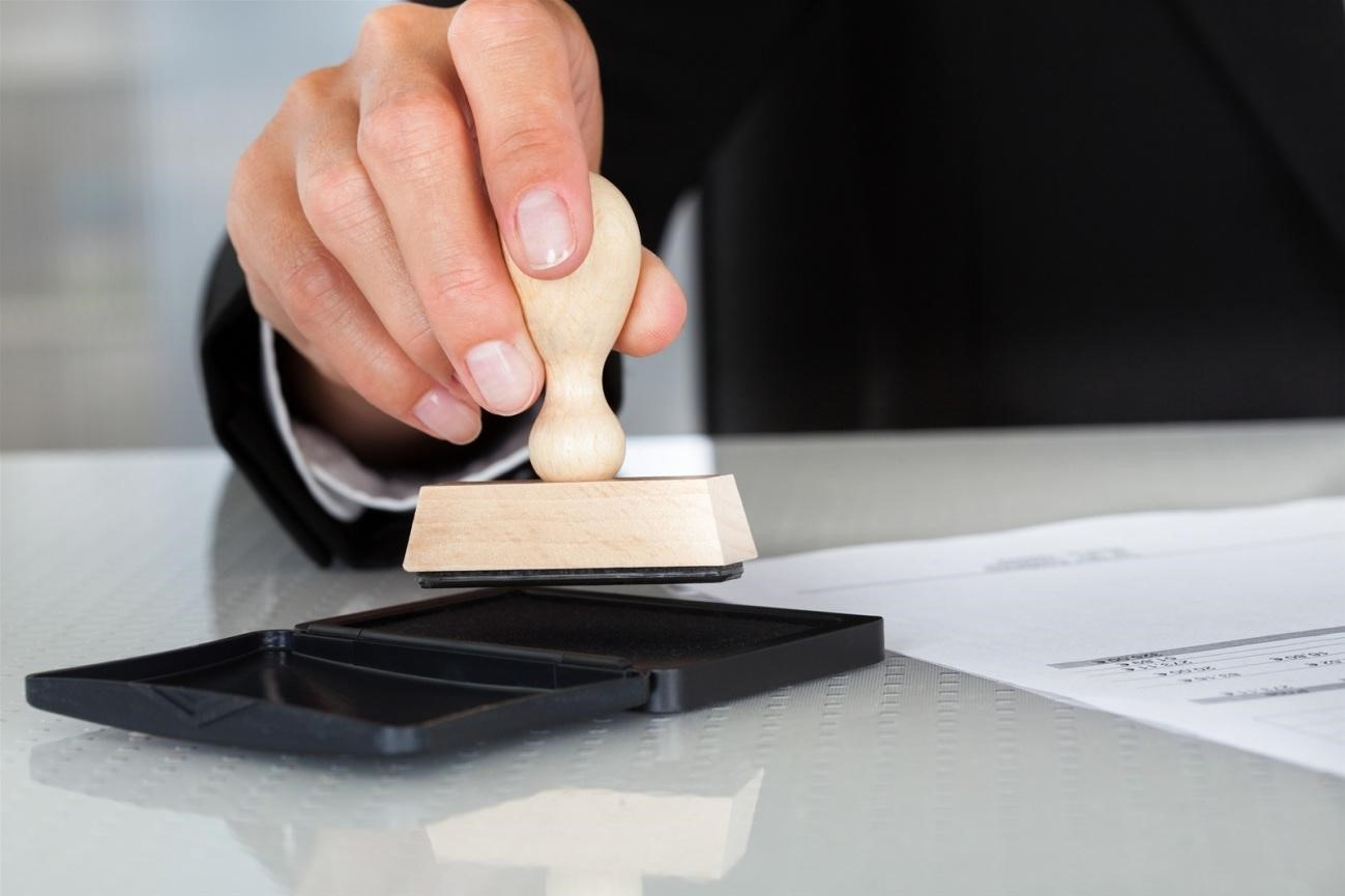 Nhận làm giấy phép kinh doanh công ty, hộ kinh doanh cá thể quận 10