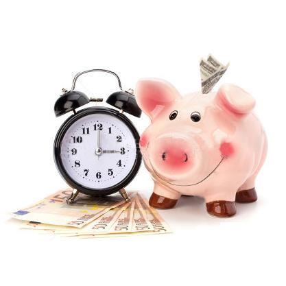 Giúp tiết kiệm thời gian và chi phí phát sinh
