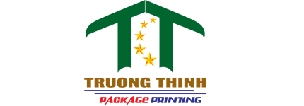Logo Bao Bì Trường Thịnh