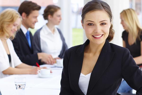Công ty Đa Lộc Tài cung cấp dịch vụ kế toán uy tín nhất.