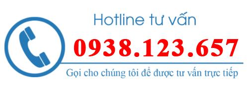 Gọi số hotline tư vấn dịch vụ kế toán
